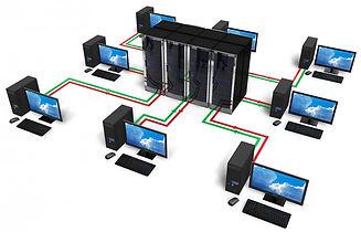 web-servers-and-computers.jpg