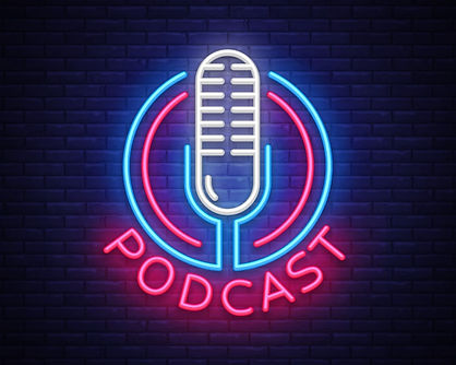 Neon-podcast-logo.jpg