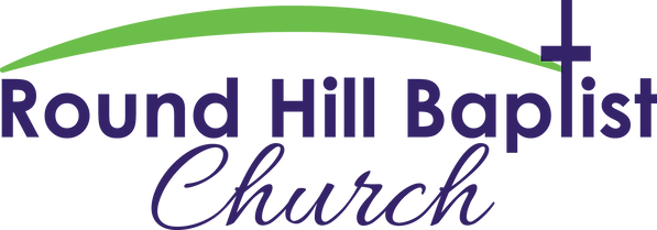 Round Hill Baptist Logo FINAL.png