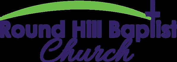Round Hill Baptist Logo FINAL.png