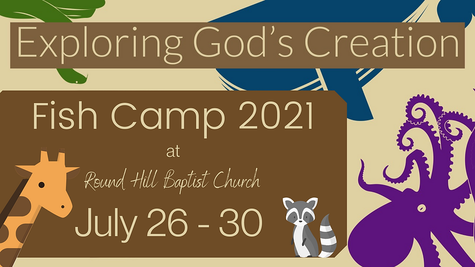 Facebook event cover Fish Camp 2021.png