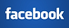 Facebook-is-testing-out-a-new-button-2.p