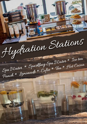 Hydration Station Flyer.jpg