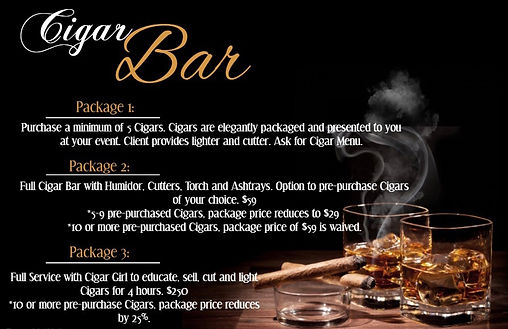 Cigar Bar Flyer.jpg