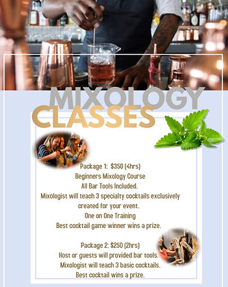 Mixology Classes Flyer.jpg