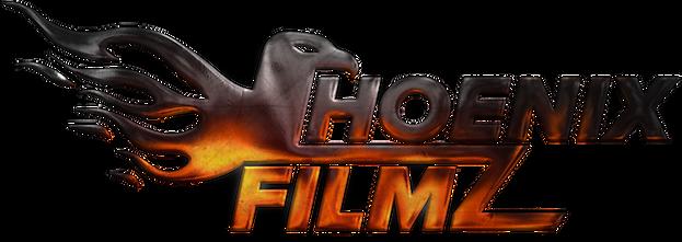 Phoenix filmz Logo animation_V03.png