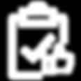 CA-web-Tasks-Approval-Icon-White-d79b4f3