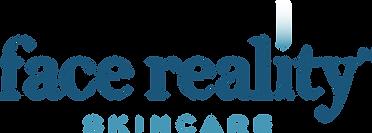 FR logo4ed1bdb9-f640-4f01-bd8b-db51f92fd