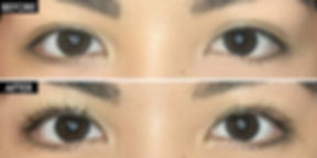 beforeafter- lash lift.jpg