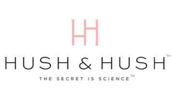 hush & hush download.png