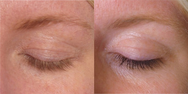 Before-After- lash tint.jpg