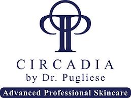 circadia logo download.png