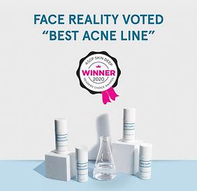 Face Reality Winner.jpg