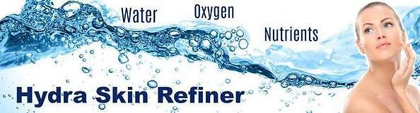 hydra skin refiner.jpg