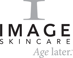 Image skincare logo download.png
