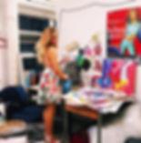 Daisy_StSauveur_Studio.jpg