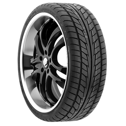 450 EXTREME FORCE 275/50R17