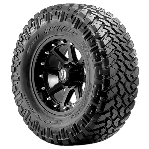 TRAIL GRAPPLER 33x12.50R20LT