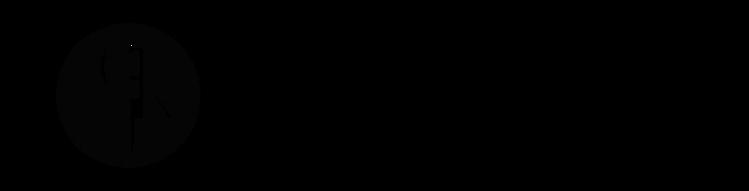 CJK-Logo-Black.png