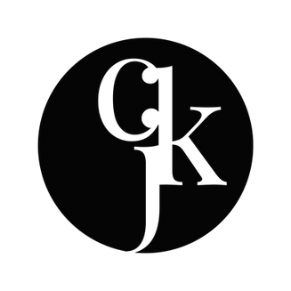 CJK-Icon-Only.png