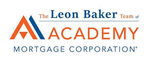 Leon Baker Team Logo NEW 6_2018.jpg