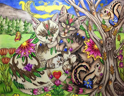 color-me-your-way-coloring-book-coloring-page-cats