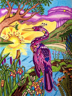 color-me-your-way-coloring-book-coloring-page-crane-2
