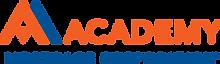academy-logo-nmlseddf8041616a43c7b14912c