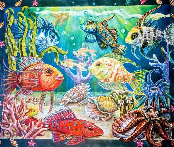 color-me-your-way-coloring-book-coloring-page-fish