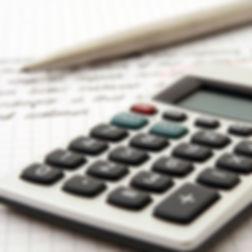 vaukandschmerer_taxes_CPA_accountant_nam