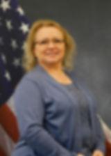 Cindy Fullerton.jpg