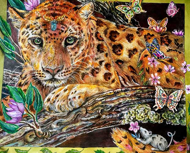 color-me-your-way-coloring-book-coloring-page-leopard