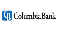 Columbia-Bank.jpg