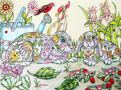 color-me-your-way-coloring-book-coloring-page-rabbits