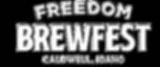 FBF-Logo&Branding.png