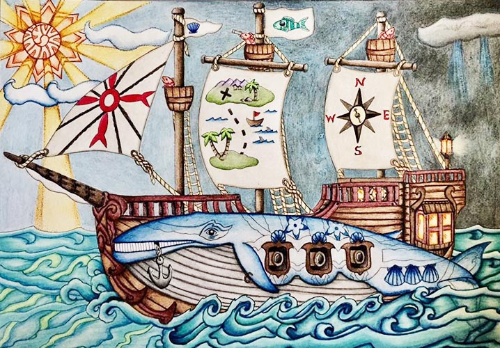color-me-your-way-coloring-book-coloring-page-pirate-ship