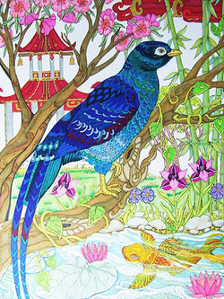 color-me-your-way-coloring-book-bird-coloring-page