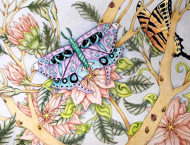 color-me-your-way-coloring-book-coloring-page-butterfly