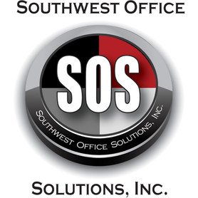 Southwest Office Solutions, Inc.