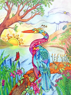 color-me-your-way-coloring-book-coloring-page-crane