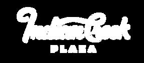 ICP-Logo&Branding.png