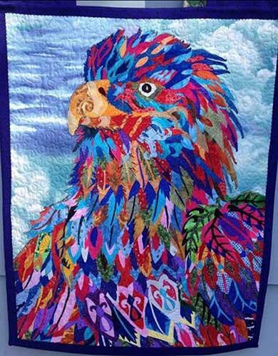 pjc-smart-color-me-your-way-eagle-quilt