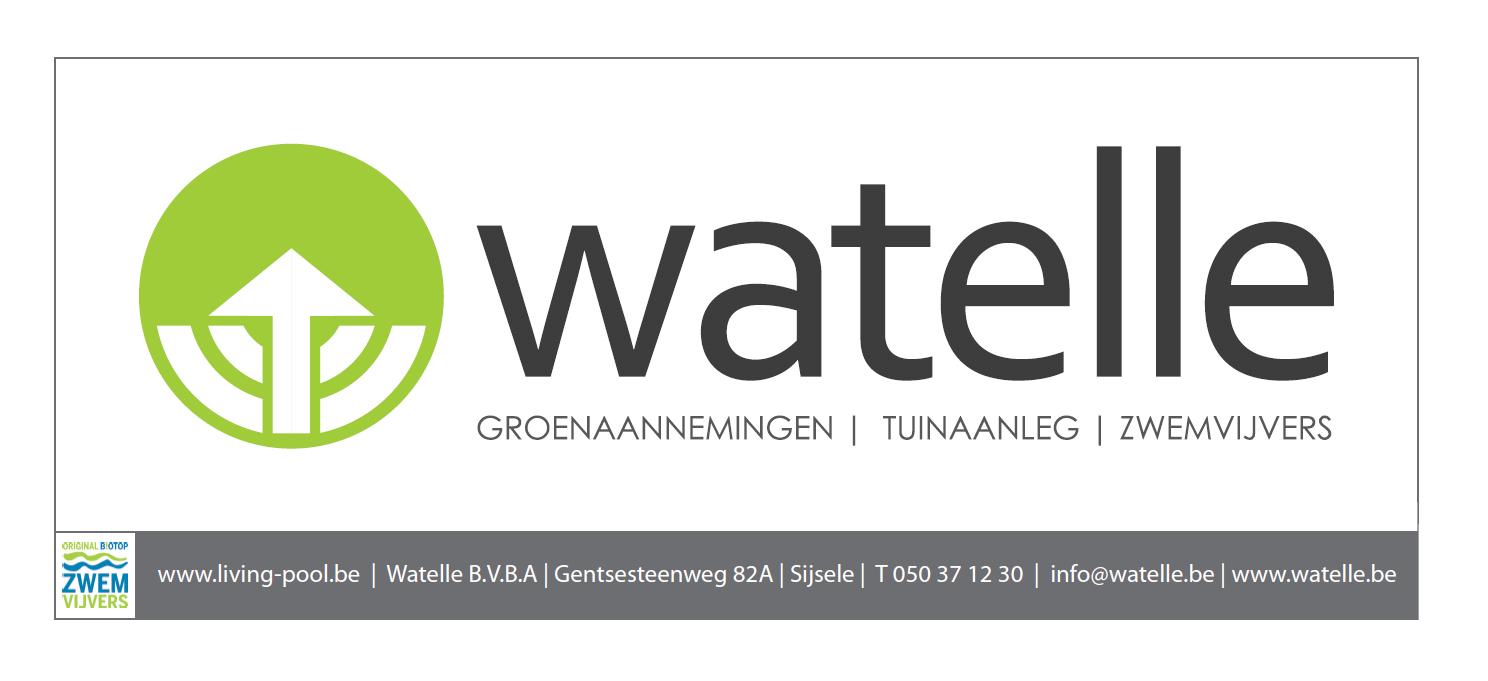 Watelle