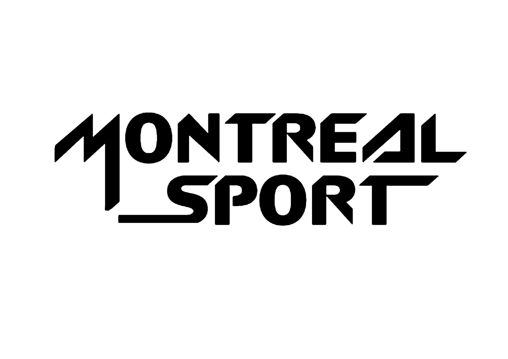 Montreal Sport