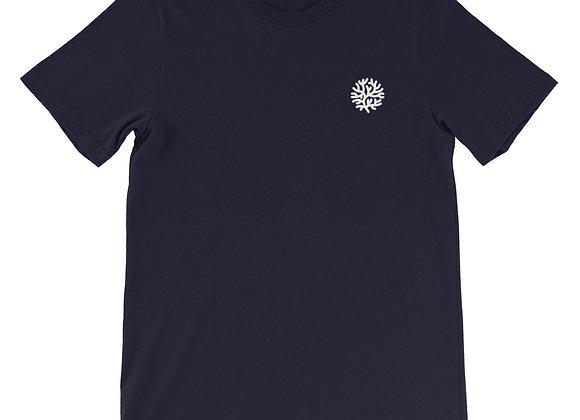 Basic Team Shirt