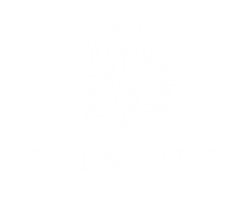 ReefShelter.png