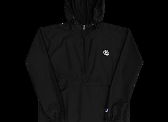 Sea Jacket
