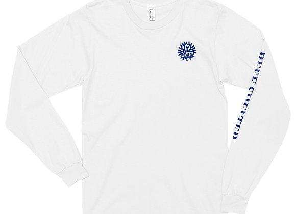 Long-Sleeves Shirt