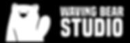 Waving Bear Logo Sideways.png