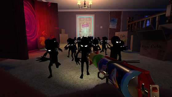 Shadow_Minions_1.png